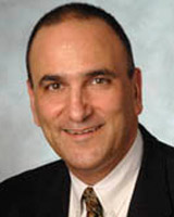 Alex V. Levin
