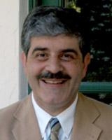 Elias Traboulsi, Vice President